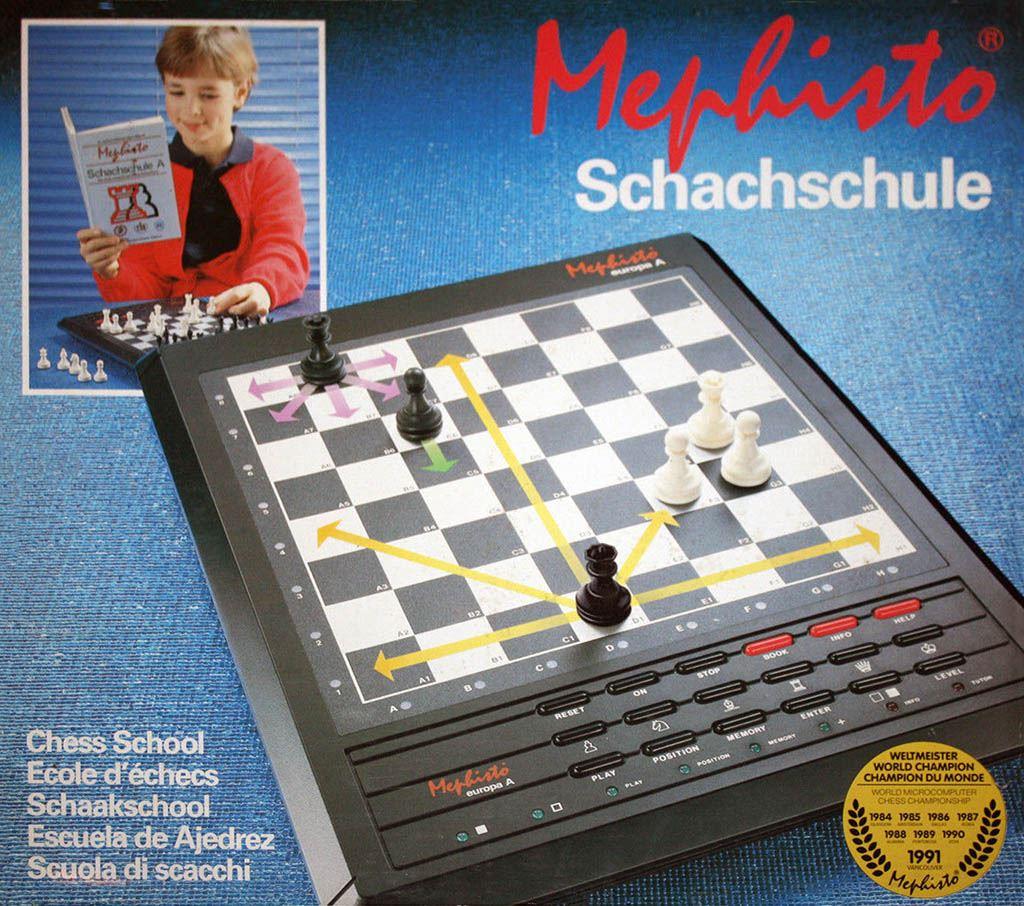 shredder chess : A voir avant votre achat